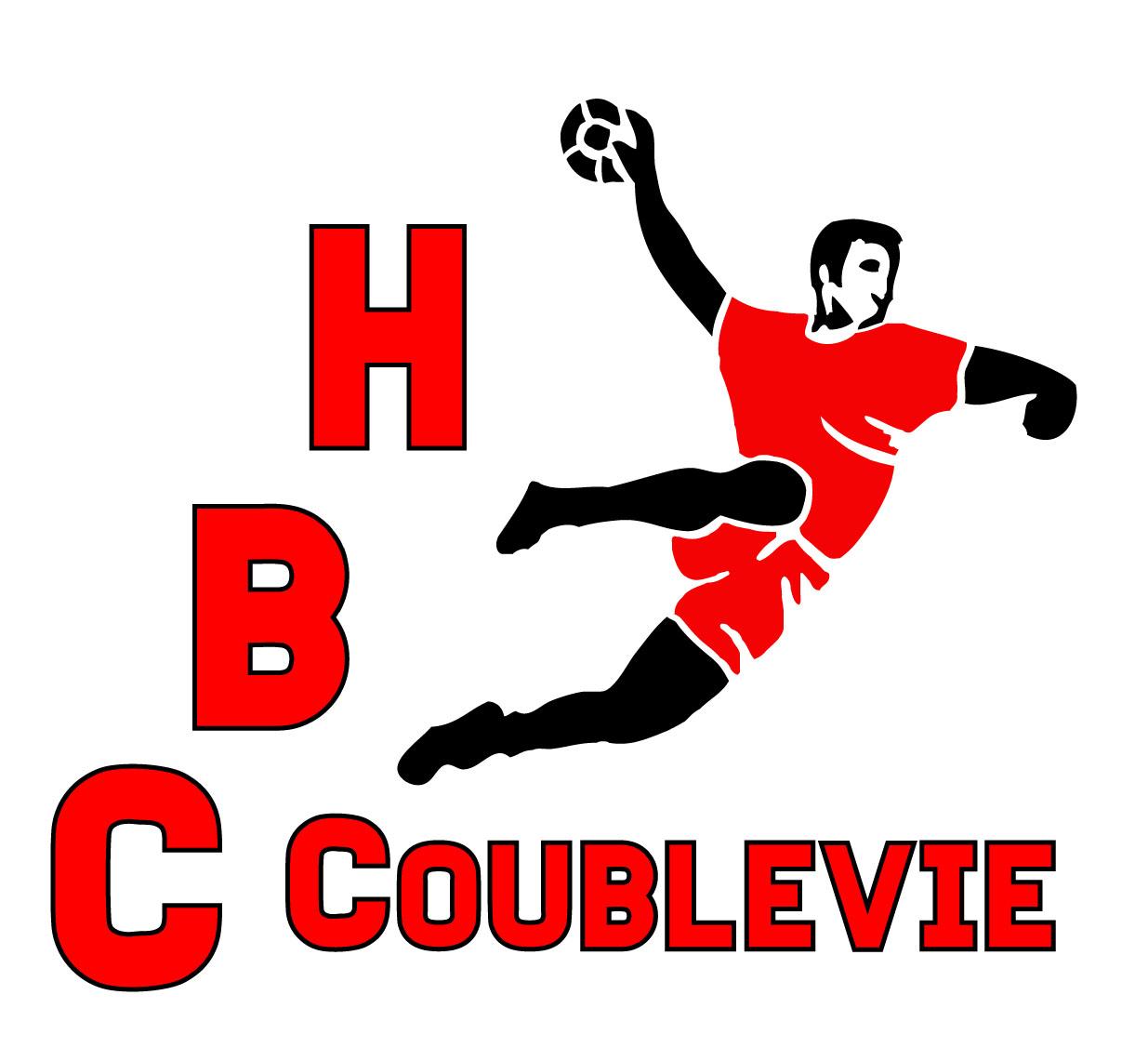 HBC COUBLEVIE